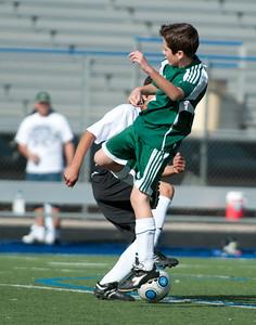 20101106 5548 Soccer
