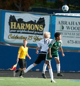 20101106 5312 Soccer