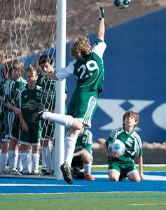 20101106 5281 Soccer