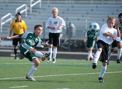 20101106 5448 Soccer