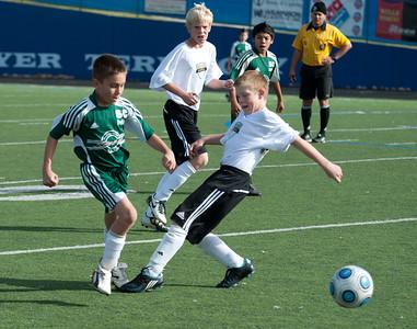 20101106 5361 Soccer