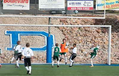 20101106 5501 Soccer