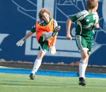 20101106 5318 Soccer