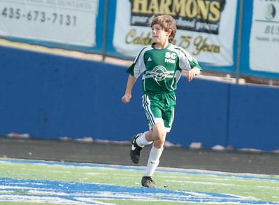 20101106 5470 Soccer