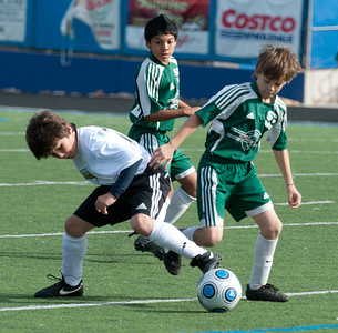 20101106 5420 Soccer