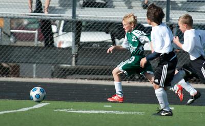 20101106 5536 Soccer