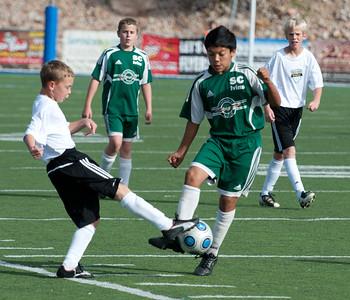 20101106 5412 Soccer