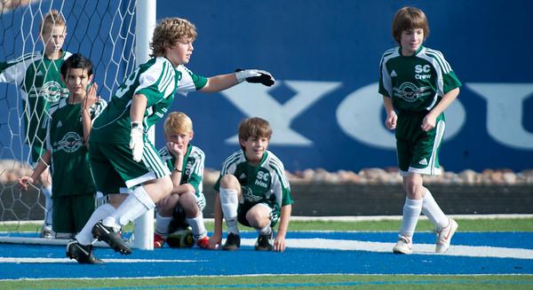 20101106 5280 Soccer