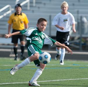 20101106 5447 Soccer