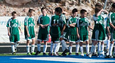 20101106 5279 Soccer