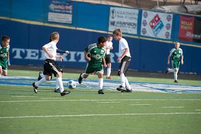 20101106 5471 Soccer