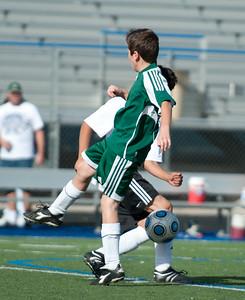 20101106 5549 Soccer