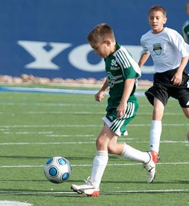20101106 5339 Soccer