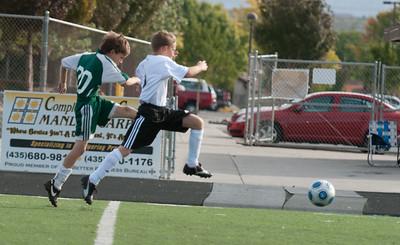 20101106 5491 Soccer