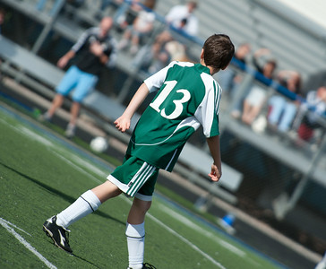 20101106 5539 Soccer