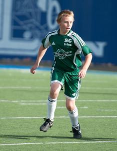 20101106 5382 Soccer