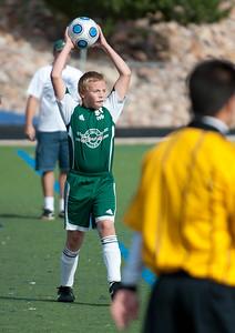 20101106 5409 Soccer