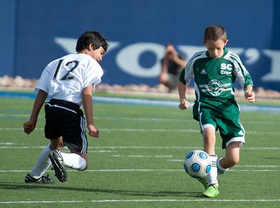 20101106 5394 Soccer