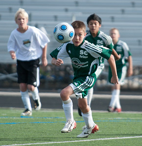 20101106 5443 Soccer