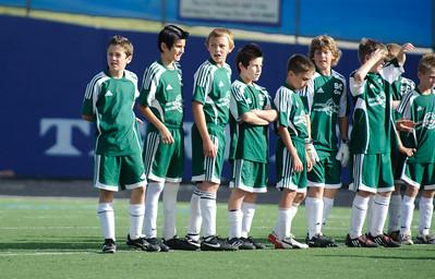 20101106 5285 Soccer
