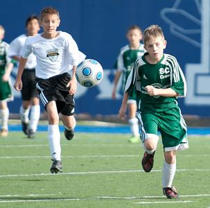 20101106 5336 Soccer