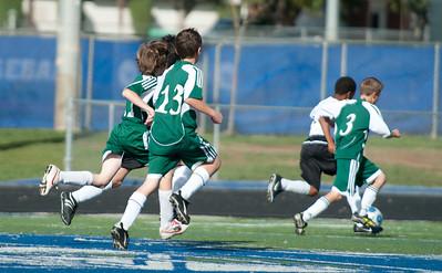 20101106 5552 Soccer