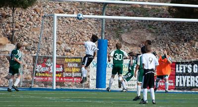 20101106 5460 Soccer
