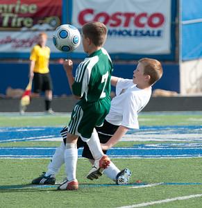 20101106 5369 Soccer