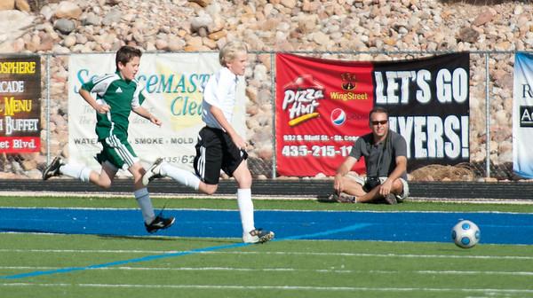20101106 5519 Soccer