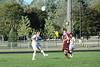 Freshman Soccer vs Seaholm Image 035_edited-1