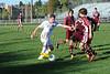 Freshman Soccer vs Seaholm Image 026_edited-1