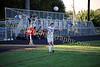 Freshman Soccer vs Seaholm Image 019_edited-1