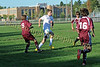Freshman Soccer vs Seaholm Image 022_edited-1
