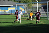 Freshman Soccer vs Seaholm Image 042
