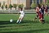 Freshman Soccer vs Seaholm Image 008_edited-1