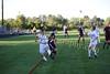 Freshman Soccer vs Seaholm Image 021