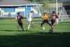 Freshman Soccer vs Seaholm Image 041