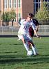 Freshman Soccer vs Seaholm Image 002_edited-1
