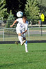 Freshman Soccer vs Seaholm Image 034_edited-1