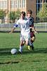 Freshman Soccer vs Seaholm Image 006_edited-1
