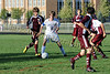 Freshman Soccer vs Seaholm Image 005_edited-1