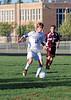Freshman Soccer vs Seaholm Image 001_edited-1