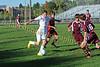 Freshman Soccer vs Seaholm Image 025_edited-1