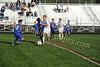 2010 Freshman Soccer vs  Rochester Image 015