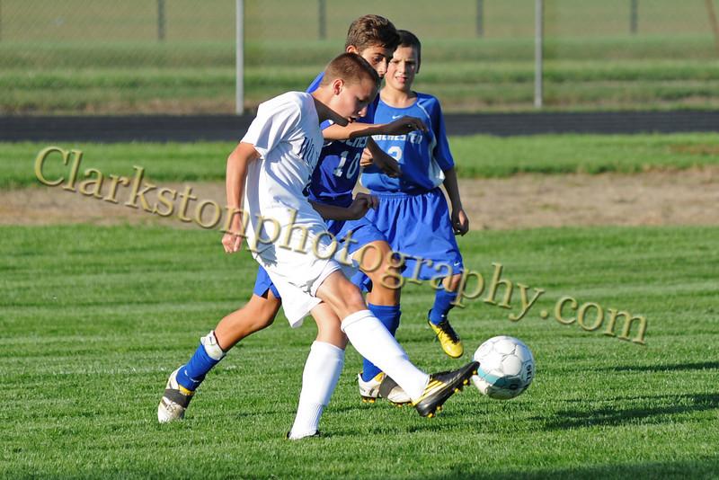 2010 Freshman Soccer vs  Rochester Image 021_edited-1