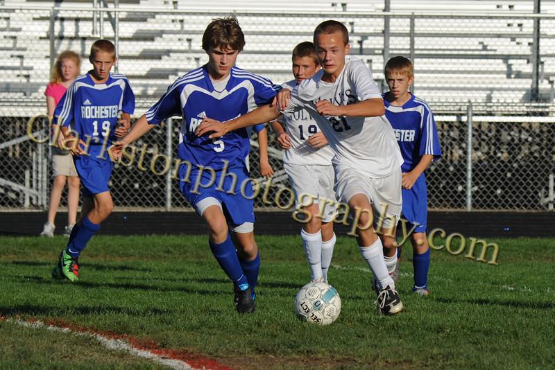 2010 Freshman Soccer vs  Rochester Image 011_edited-1