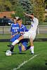 2010 Freshman Soccer vs  Rochester Image 047_edited-1