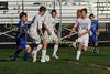 2010 Freshman Soccer vs  Rochester Image 008_edited-1