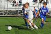 2010 Freshman Soccer vs  Rochester Image 017_edited-1