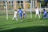 2010 Freshman Soccer vs  Rochester Image 031